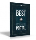 Premiera The Best of Magazyn Portal