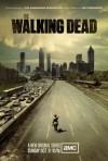 Premiera The Walking Dead w Polsce