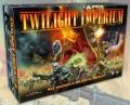 Premiera Twilight Imperium coraz bliżej