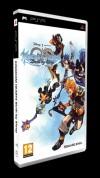 Premiera nowego Kingdom Hearts
