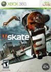 Premierowy trailer Skate 3