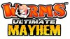 Premierowy trailer Worms: Ultimate Mayhem