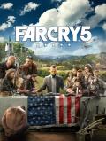 Premierowy zwiastun Far Cry 5