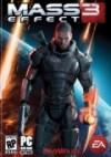 Premierowy zwiastun Mass Effect 3 po polsku