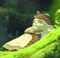 Premierowy zwiastun Ni no Kuni II: Revenant Kingdom