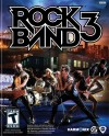 Premierowy zwiastun Rock Band 3