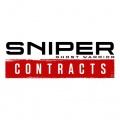 Premierowy zwiastun Sniper: Ghost Warrior Contracts
