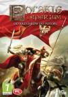 Preorder Polskiego Imperium: Od Krzyżaków do Potopu