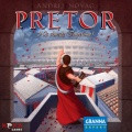 Pretor-n41767.jpg