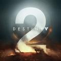 Prezentacja Destiny 2