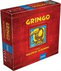 Prezentacja gry Gringo