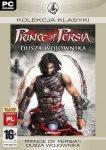 Prince-of-Persia-Dusza-Wojownika-n10356.