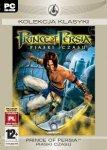 Prince-of-Persia-Piaski-Czasu-n11304.jpg