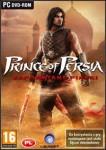 Prince-of-Persia-Zapomniane-Piaski-n2706