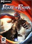 Prince-of-Persia-n18840.jpg