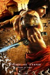 Prince of Persia - nowe materiały
