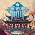 Princess-Jing-n51796.jpg