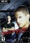 Prison-Break-The-Conspiracy-n22122.jpg