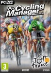 Pro-Cycling-Manager-Tour-de-France-2010-