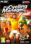 Pro-Cycling-Manager-Tour-de-France-2011-