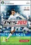 Pro-Evolution-Soccer-2012-n32223.jpg