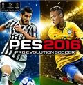 Pro-Evolution-Soccer-2016-n43773.jpg