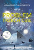 Problem-trzech-cial-n45693.jpg