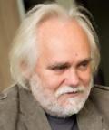 Prof. Tadeusz Wibig na Kapitularzu