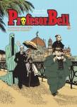 Profesor Bell #2