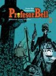 Profesor-Bell-3-Rowerem-przez-Irlandie-n