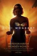 Profesor-Marston-i-Wonder-Women-n47631.j