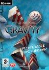 Professor-Heinz-Wolffs-Gravity-n20257.jp