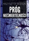 Prog-niesmiertelnosci-e-book-n40370.jpg