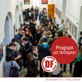 Program Dni Fantastyki 2017