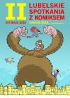 Program LSzK