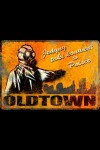 Program OldTown