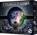 Projekt-Gaja-n47119.jpg