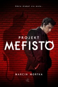 Projekt-Mefisto-n45355.jpg