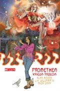 Promethea-wyd-zbiorcze-3-n51586.jpg