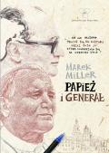 Promocja książki Papież i generał