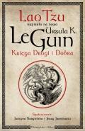 Prószyński i S-ka wyda dzieło Lao Tzu w interpretacji Ursuli K. Le Guin