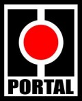 Prototypy na zjAvie - Portal