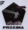 Proxima-audiobook-n38143.jpg