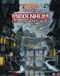 Przebudowa Middenheim