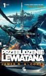 Przebudzenie-Lewiatana-Czesc-1-n34753.jp