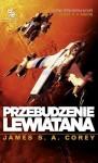 Przebudzenie-Lewiatana-Czesc-2-n38135.jp