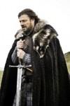 Przedpremiera Gry o tron