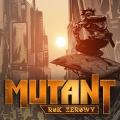 Przedsprzedaż Mutant: Rok Zerowy