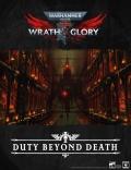 Przedsprzedaż kolejnego dodatku do Wrath & Glory