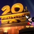 Przejęcia Foxa przez Disneya coraz bliżej